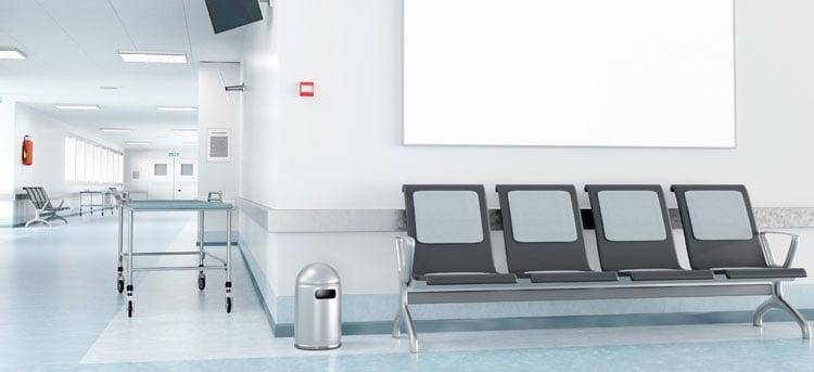 iluminacion-en-hospitales-parte-2_01