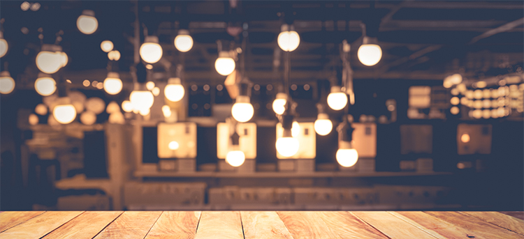 iluminacion-vintage-led-eventos-03