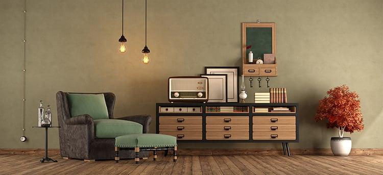 tendencia-vintage-en-iluminacion-interior-01
