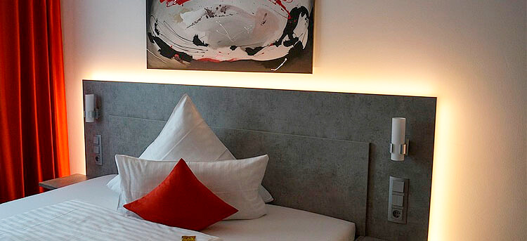 tendencias-iluminacion-sector-hotelero_01